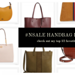 Copy of #NSALE Handbag faves (1)